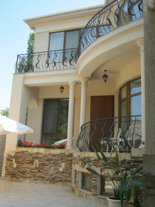 Снять дом в Одессе на лето, фото