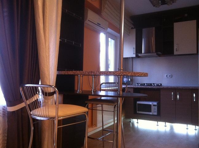 Квартиры посуточно одесса недорого.Фото