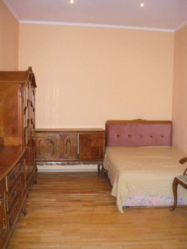 Аренда жилья в Элисте СНЯТЬ СДАТЬ квартиру комнату