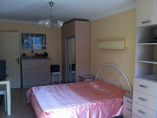 Снять квартиру посуточно в Одессе недорого