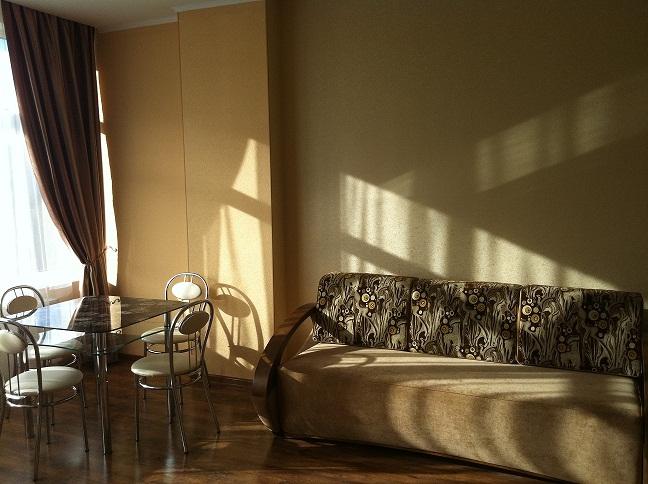 Фото снять квартиру в Одессе