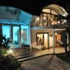 Фото шикарный дом