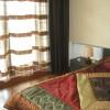 Квартира в Аркадии