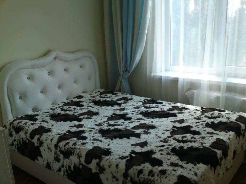 Снять квартиру возле моря в Одессе